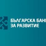 Банка ДСК и ОББ се присъединяват към програмата за безлихвено кредитиране на физически лица