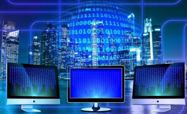 С предоставената възможност гражданите да заявяват електронни административни услуги чрез