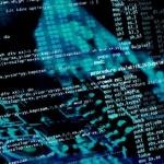Софтуер за проверка на фалшиви новини с българско участие беше отличен в състезание на Държавния департамент на САЩ