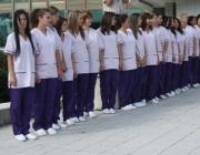 30 000 медицински сестри не достигат в България
