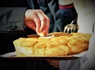 Денят на Велико Търново - честит празник!
