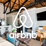Airbnb плаща $250 млн. на наемодателите по света
