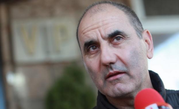 Цветан Цветанов: Последиците от COVID-19 ще са катастрофални