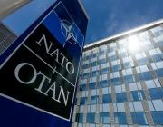 МВнР: НАТО изрази солидарност с България относно дестабилизиращите действия на Русия