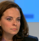 Таня Андреева: Трябва да се затворят не само баровете, но и училищата заради COVID-19