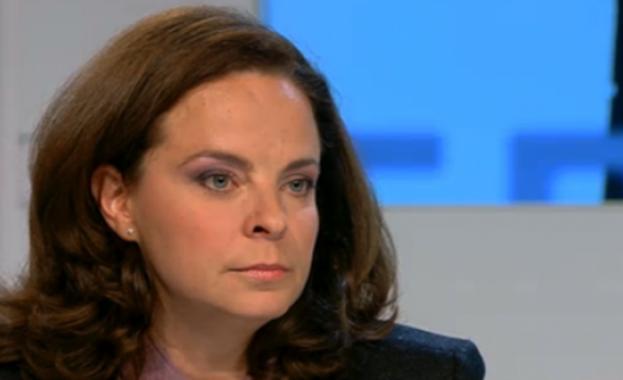 Д-р Таня Андреева: На медицинските сестри бе дадено обещание, което нямаше как да бъде изпълнено