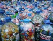 Ученици събраха почти 3 км капачки за рециклиране