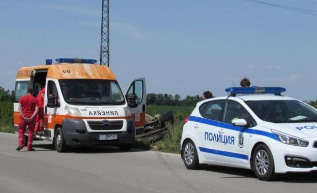 В пазарджишкото село Дебращица започва подписка с искане за ограничаване