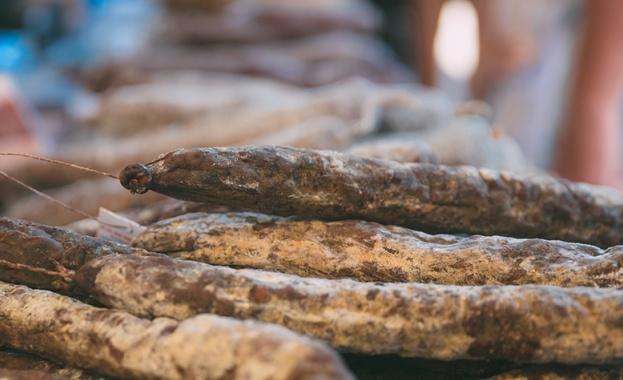 Толкова ли са вредни колбасите?