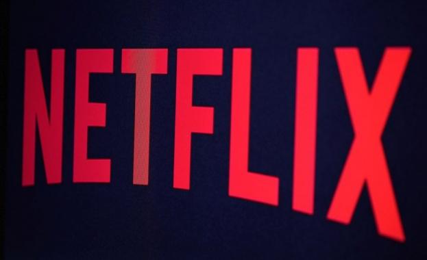 Бивш изпълнителен директор на Netflix е осъден за вземане на