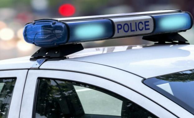 Катастрофа на камион и кола затвори пътя Плевен - Бяла, има загинал
