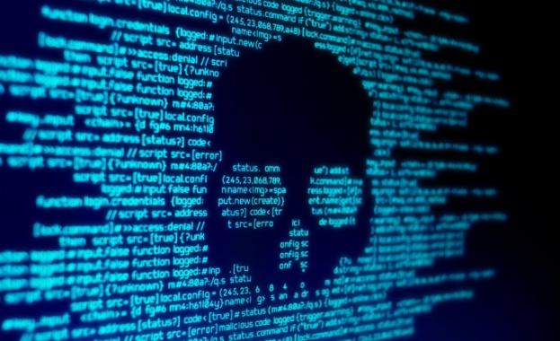 Повишение на киберпрестъпленията в България се отчита в Доклада за националната сигурност