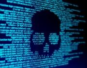 САЩ обвиниха шестима хакери за кибератаки