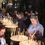 Великден в храма или онлайн – правила и възможности