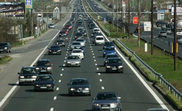 Тарифите и обхватът на пътищата с тол такса ще бъдат обсъдени на среща при премиера