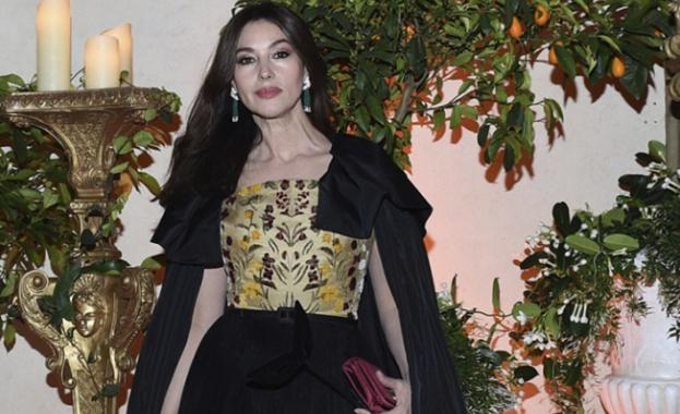 Венецианският бал на Dior