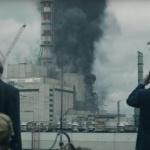 Британци снимат нов филм за Чернобил