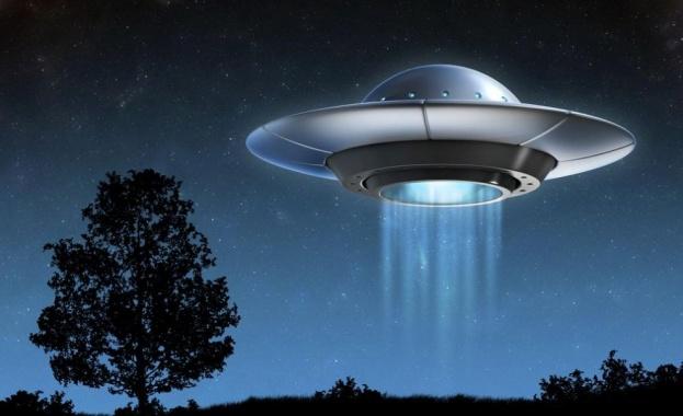 Доклад на Пентагона не дава яснота за произхода на НЛО
