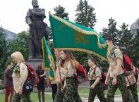 България се преклони пред героите, загинали за свободата ни