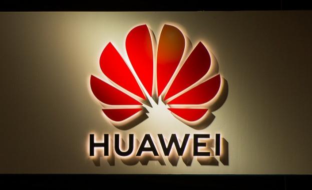Huawei и Cinelibri канят всички на прожекция на финалистите в Smartphone Film Festival 2020!