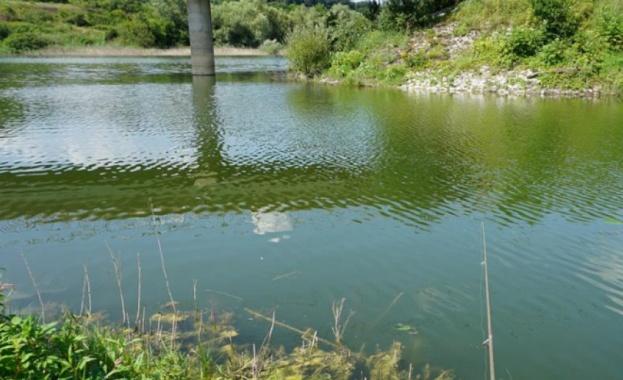 """Язовирите """"Порой"""" и """"Ахелой"""" ще подсигуряват водата на Бургас"""