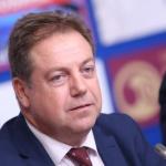 Д-р Иван Маджаров: Лекарите не са жертвени агнета