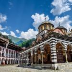 Рилският манастир остана без държавна субсидия, въпреки че е в списъка на ЮНЕСКО