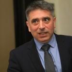 Данаил Кирилов:  Очаквам вето на мерките в Закона за извънредното положение