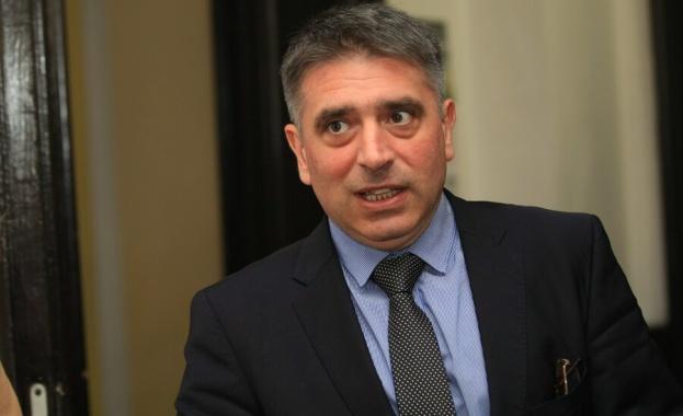 Данаил Кирилов: Ще ограничим възможността за редуциране на наказанието при тежки престъпления