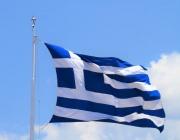 България в топ пет на страните с най-много заразени туристи в Гърция
