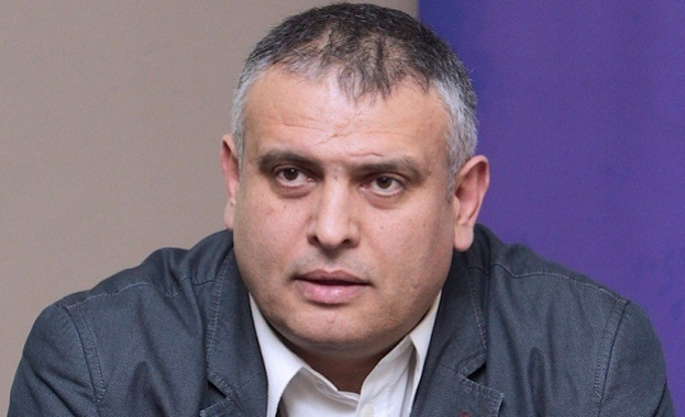 """Терзийски, АПИ: Мантинелата не е причина за катастрофата на АМ """"Тракия"""" в неделя"""