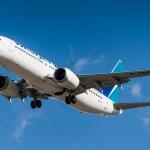 """Спира производството на легендарния """"Боинг 747"""""""