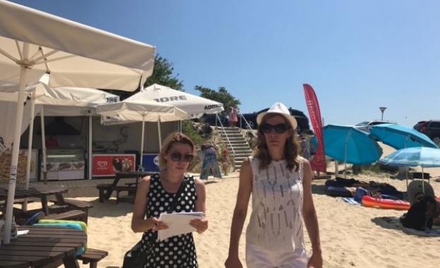 Оставете мутренския туризъм да фалира