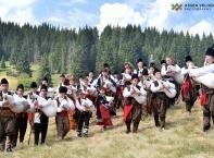 """Съборът """"Рожен 2019"""" - символ на българщината"""