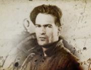 79 години от разстрела на Вапцаров, още е обичан и модерен