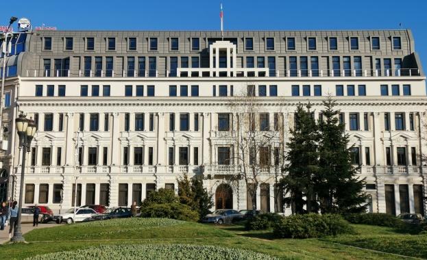 ББР е одобрила кредити за над 268 млн. лв. по двете антикризисни програми