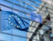 """ЕС прие на първо четене пакет """"Мобилност"""""""