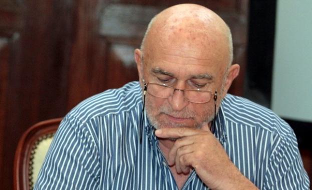БСП искат оставки заради африканската чума