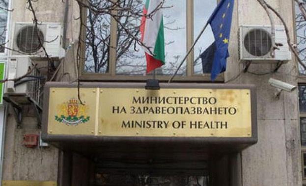 Удължиха срока на въведените противоепидемични мерки до 12 април