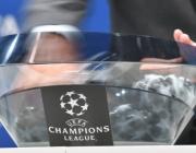 Финалът на Шампионската лига ще се играе в Порто