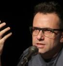 Явор Гърдев: Намираме се във фаза на краткосрочен политически и социален интуитивизъм
