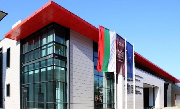 Откриват Научноизследователски институт към Медицинския университет - Пловдив