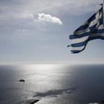 Гърция: Следващите две седмици са решаващо изпитание за туризма