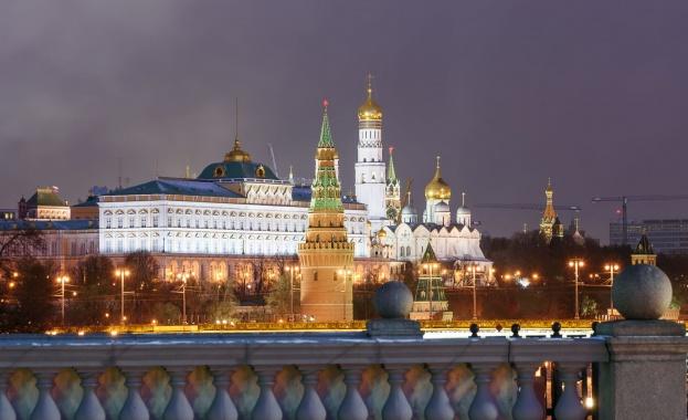 Кремъл настоя за освобождаване на задържаните в Минск руснаци
