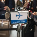 Ключов туроператор отмени всички чартъри до България