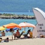 """Пускат на концесия плажа """"Обзор - централен"""", определиха стопанина на плаж """"Черноморец"""""""