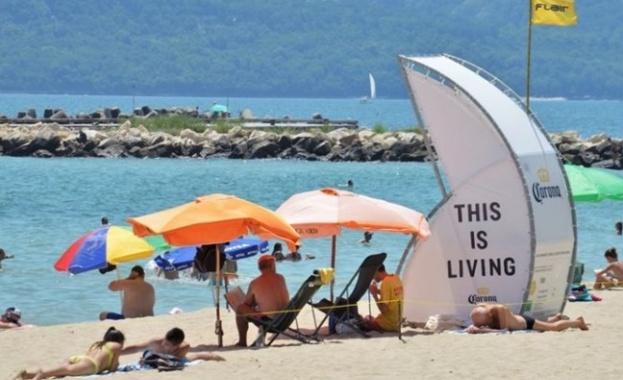 20 % спад в туризма за септември, Бургас иска спешни мерки