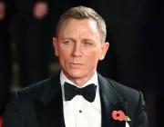 Премиерата на 25-ия филм за Джеймс Бонд е застрашена от отлагане