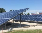 Зеленият преход ще повиши цената на тока