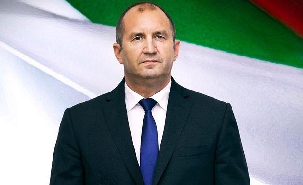 """Президентът дава старт на благотворителната инициатива """"Българската Коледа"""""""